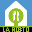 La Risto
